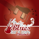 Blues for a Cure Christmas