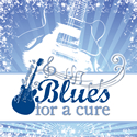 Blues for a Cure
