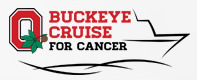 Buckeye Cruise for Cancer