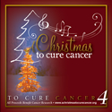 A Christmas To Cure Cancer 4