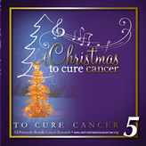 A Christmas To Cure Cancer 5