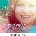 Heather Pick