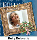 Kelly Crum-Delaveris