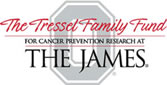 The Tressel Family Fund for Cancer Prevention Research